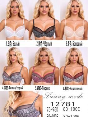 12781 DE Lanny mode
